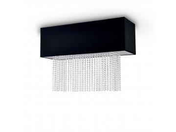 IDEAL LUX 101156 svítidlo Phoenix PL5 Bianco 5x60W E27