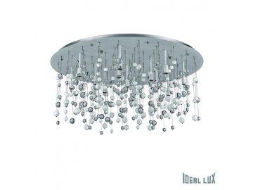 IDEAL LUX 101194 svítidlo Neve PL15 Bianco 15x40W G9