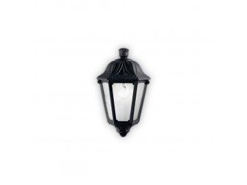 IDEAL LUX 101552 venkovní svítidlo Anna AP1 Small 1x60W E27 IP44