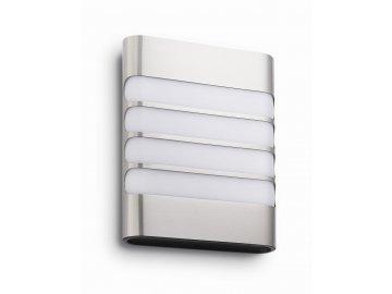 PHILIPS 17273/47/16 venkovní LED svítidlo Raccoon 1x3W IP44 2700K