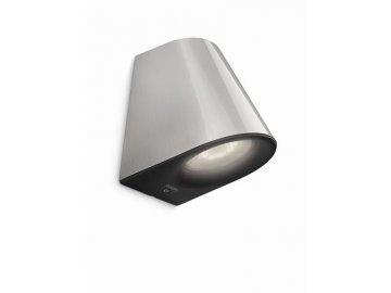 PHILIPS 17287/47/16 venkovní LED svítidlo Virga 1x4W IP44 2700K