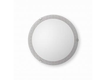 PHILIPS 31140/44/16 stropní LED svítidlo Ballan 1x10W 2700K