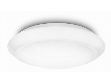 PHILIPS 33361/31/16 stropní LED svítidlo Cinnabar 1x6W 2700K