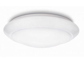 PHILIPS 33365/31/16 stropní LED svítidlo Cinnabar 1x22W 2700K