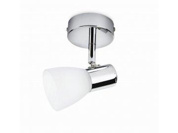 PHILIPS 50240/11/E1 bodové LED svítidlo Coir 1x4,3W 3000K