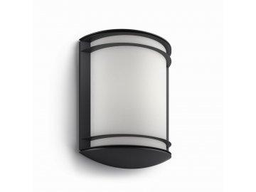 PHILIPS 17320/30/P3 venkovní LED svítidlo Antelope 1x6W 4000K