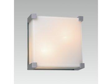 Svítidlo stropní Prezent Supra 62006