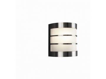 MASSIVE 17025/47/10 venkovní svítidlo calgary 1x60W E27 IP44