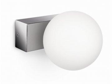PHILIPS 34054/11/16 nástěnné svítidlo Drops 1x42W G9 IP21