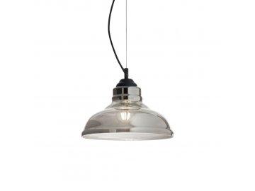 IDEAL LUX 112343 závěsný lustr Bistro' SP1 1x60W E27