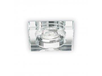 IDEAL LUX 114019 podhledové LED svítidlo Blues FI1 1x50W GU10