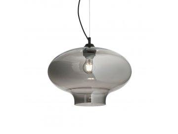 IDEAL LUX 120904 závěsný lustr Bistro' SP1 1x60W E27