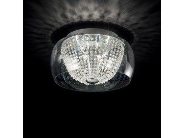 Stropní svítidlo Ideal Lux Aaudi-61 PL8 133904
