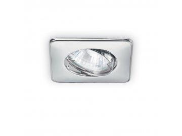 IDEAL LUX 138985 podhledové LED svítidlo Lounge FI1 1x50W GU10