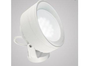 IDEAL LUX 145310 venkovní zapichovací svítidlo Tommy PT1 1x7W GX53 IP66 4000K