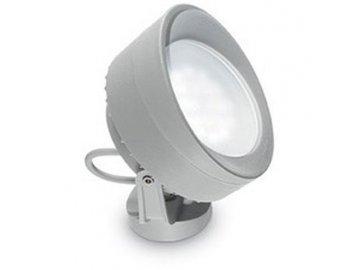 IDEAL LUX 145334 venkovní zapichovací svítidlo Tommy PT1 1x7W GX53 IP66 4000K