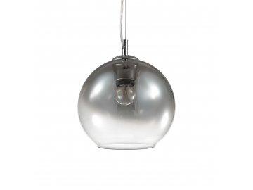 IDEAL LUX 149592 závěsné svítidlo Discovery Fade SP1 1x60W E27