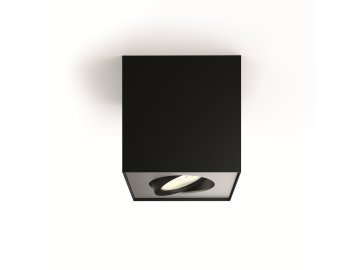PHILIPS 50491/30/P0 bodové LED svítidlo Box 1x3,5W 2200-2700K