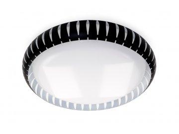 LEDKO L/00230 stropní LED svítidlo 40W 4000K