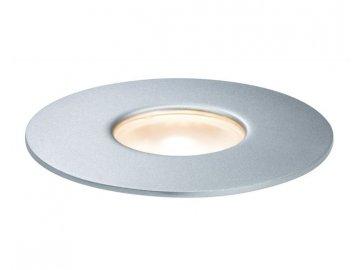 PAULMANN - venkovní zápustné svítidlo IP44 3000K, P 79666