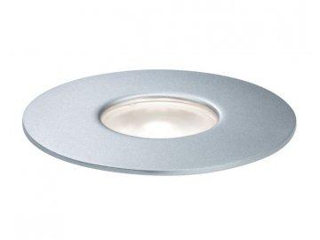 PAULMANN - venkovní zápustné svítidlo IP44 4000K , P 79667