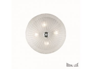 IDEAL LUX 008615 svítidlo Shell PL4 4x60W E27