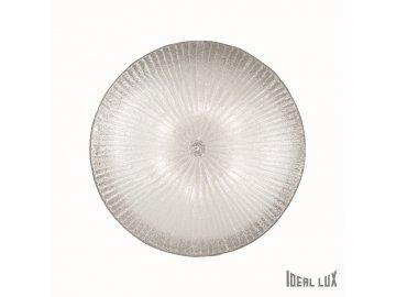 IDEAL LUX 008622 svítidlo Shell PL6 6x60W E27