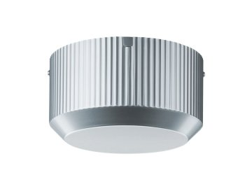 Transformátor dekorativní 300W 230/12V chrom - PAULMANN P 97946