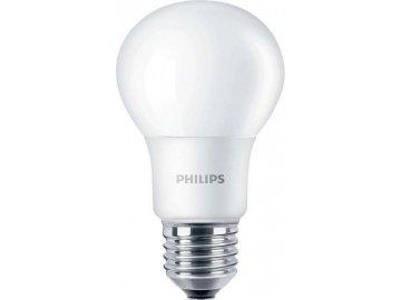 PHILIPS -  LEDbulb 10.5-75W E27 830