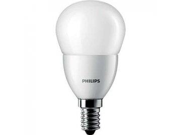 PHILIPS -  CorePro LEDluster ND 4-25W E14 827 P45 FR
