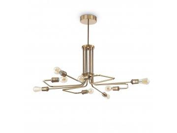 IDEAL LUX - Stropní zavěšené svítidlo Triumph SP8 160269