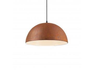 Závěsné svítidlo Ideal Lux Folk SP1 D40 174211 40cm