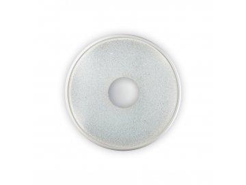LED Stropní a nástěnné svítdilo Ideal Lux Rubens AP24 bianco 178783 bílé 40cm