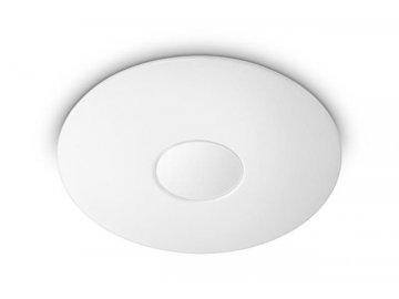 LED stropní svítidlo Philips Haraz SceneSwitch 61079/31/P5 bílé 65cm