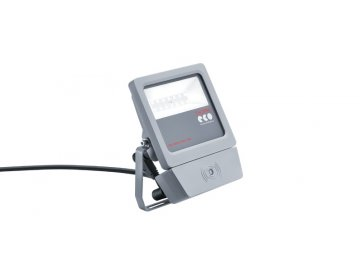 Pohybový senzor THORNeco LEONIE PLUG&PLAY MWS IP65 IK07 96630339