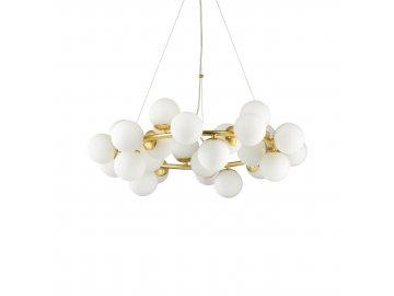IDEAL LUX - Závěsné svítidlo Dna SP25 208398