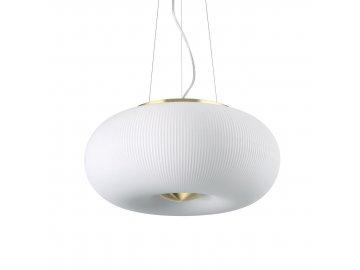 IDEAL LUX - Závěsné svítidlo Arizona SP3 214474 40cm