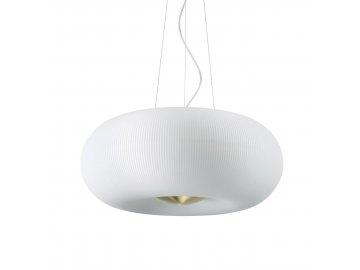 IDEAL LUX - Závěsné svítidlo Arizona SP5 214481 52cm