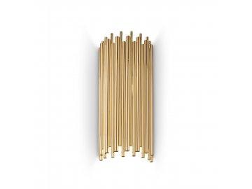 IDEAL LUX - Nástěnné svítidlo PAN AP2 208794