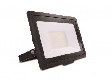 LED reflektor L/06017 s IR čidlem 20W 1700lm 4000K IP65 IK06, symetrická optika