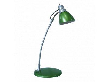 PREZENT 35001 stolní lampička Teo 1x40W E14