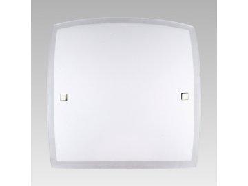 PREZENT 1312 stropní svítidlo Wega 2x60W E27