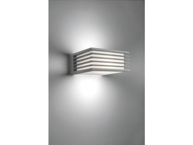 Venkovní svítidlo PHILIPS Shades 17182/87/16