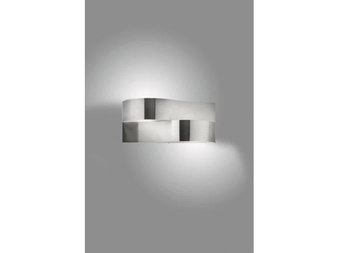 Venkovní svítidlo PHILIPS Oriole 17185/47/16