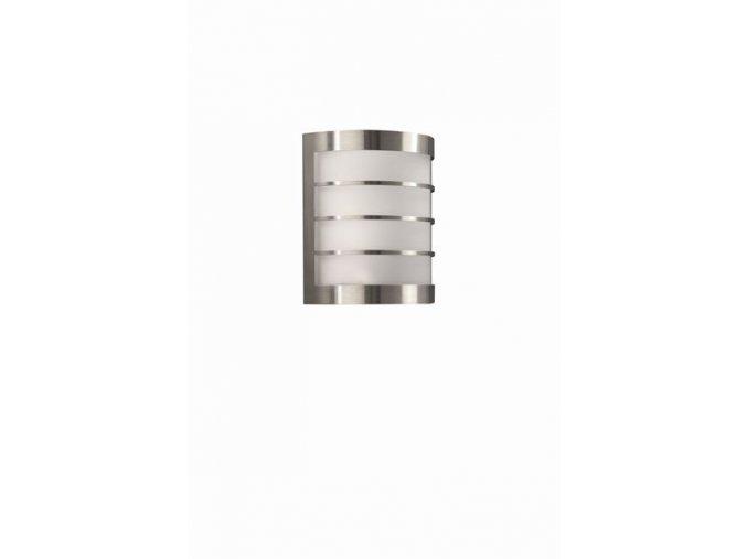 Svítidlo venkovní MASSIVE calgary 17173/47/10