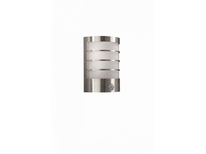 Svítidlo venkovní s čidlem MASSIVE calgary 17174/47/10 s čidlem