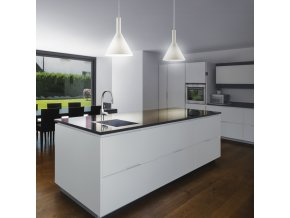 Ideal LUX Cocktail SP1 Big Bianco