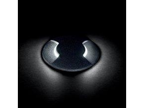 Zemní zátěžové svítidlo Ideal LUX Cecilia FI1 Small