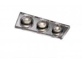 Bodové svítidlo MASSIVE Sapphire 59563/11/10