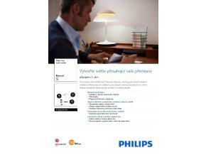 Ledko Philips Hue Beyond stolni lampa 7120231PH f[1]